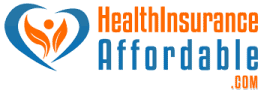 Health Insurance Affordable